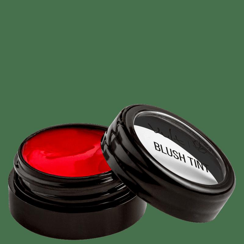 Blush Geléia Tint Vult Vermelho 2,8G