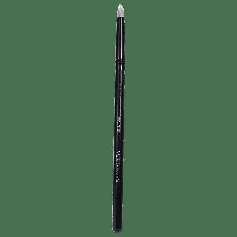 Pincel Vult 13 Lápis para Sombra