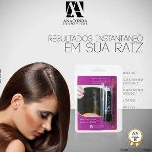 Retok Color Stick Anaconda 4g  - LUISA PERFUMARIA E COSMETICOS