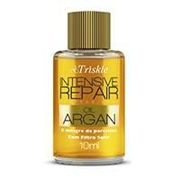 Triskle Intensive Repair Oleo de Argan 10ml