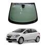 Vidro Parabrisa Com Sensor Chevrolet Onix 17/20 / Prisma 17/20 Glasstech