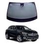Parabrisa Com Sensor Mercedes-Benz Gla 20/21 / Gla 200 20/21 / Gla 250 20/21 Importadora