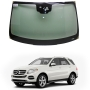 Parabrisa Com Sensores Mercedes-Benz Gle 16/20 Importadora