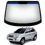 Vidro Parabrisa Hyundai Tucson 04/16 Saint Gobain