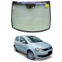 Vidro Parabrisa Volkswagen Fox 03/20 / Spacefox 03/17 / Crossfox 03/20 Pilkington