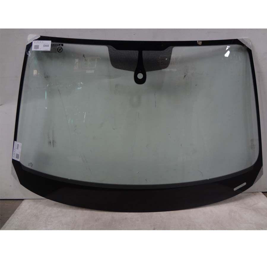 Vidro Parabrisa Com Sensor Audi A4 16/20 Importadora