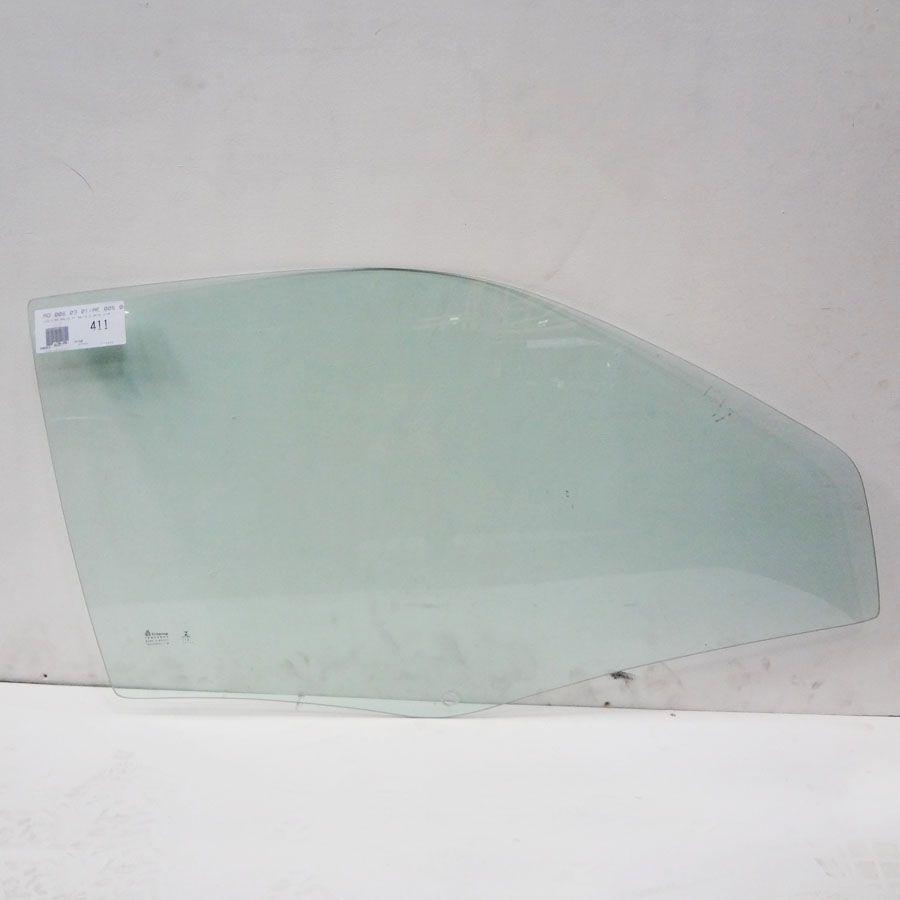 Vidro Direito Porta Fiat Palio 96/18 / Strada 98/19 Tritemp