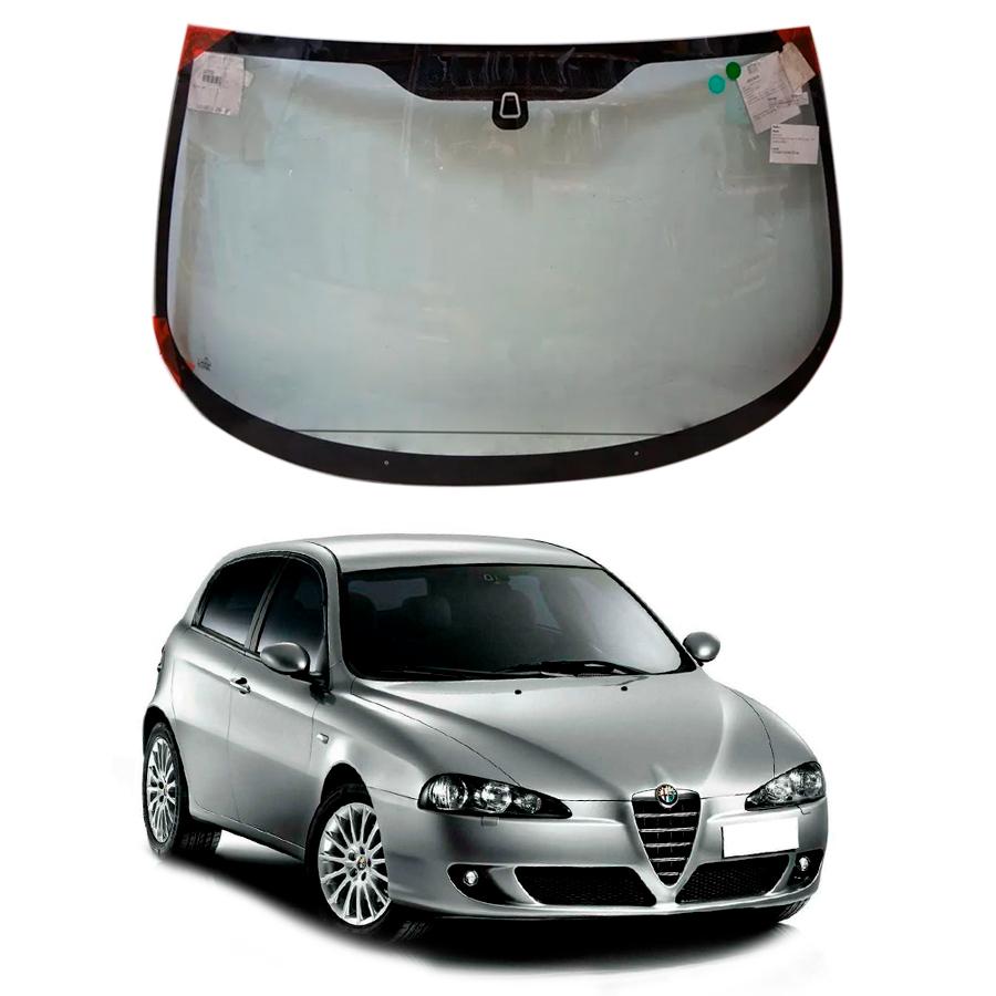 Parabrisa Alfa Romeo 147 00/10 Safevue
