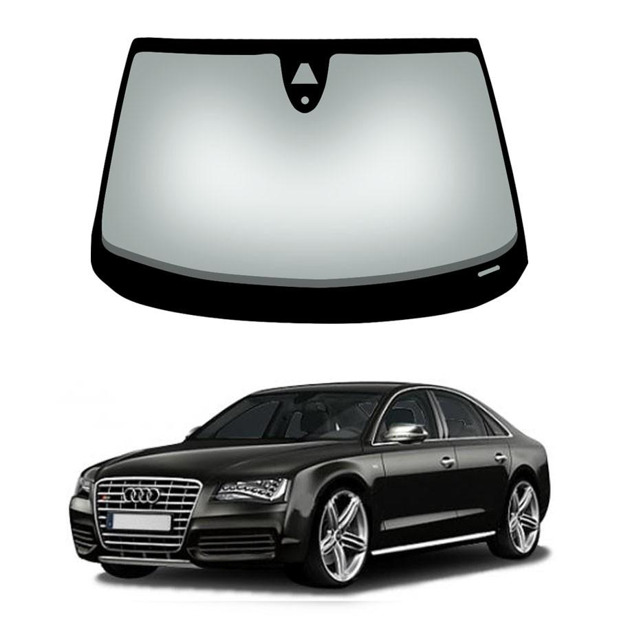 Vidro Parabrisa Audi A8 10/16 Importadora