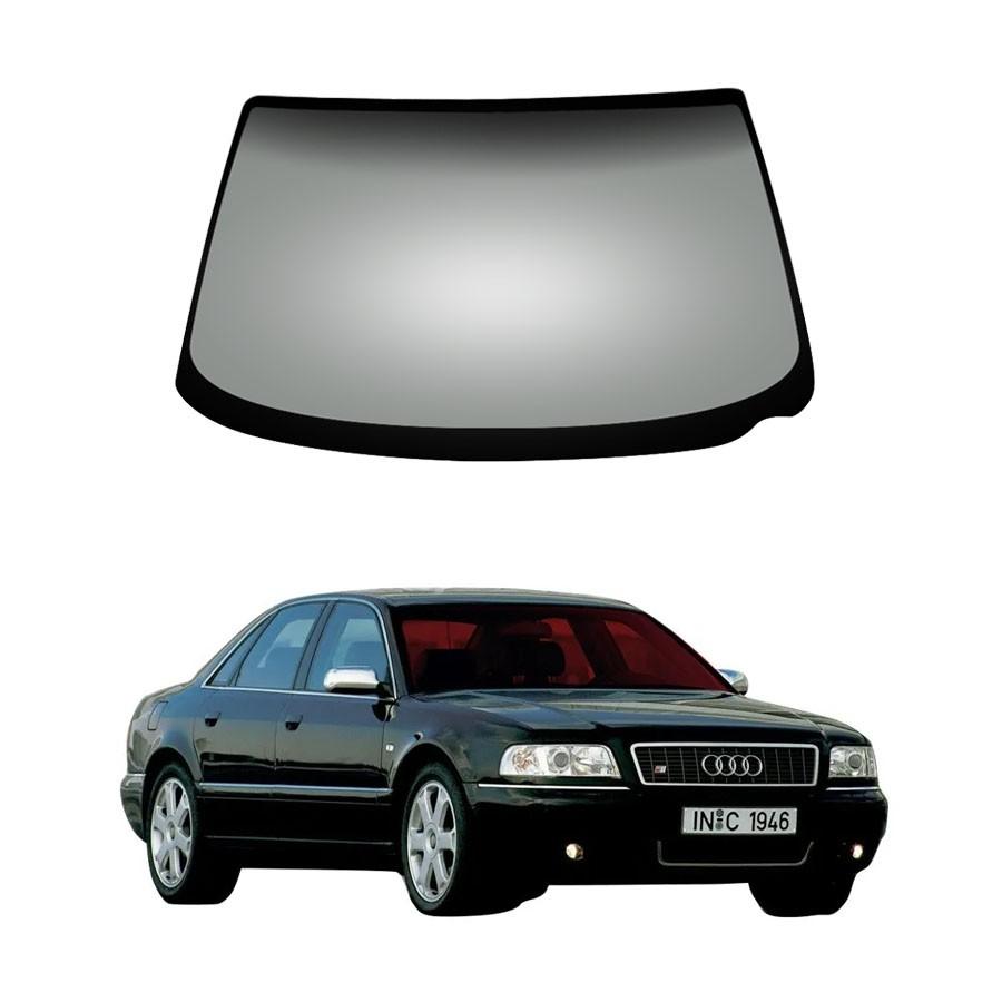 Vidro Parabrisa Audi A8 99/02 / Audi S8 99/02 Saint Gobain