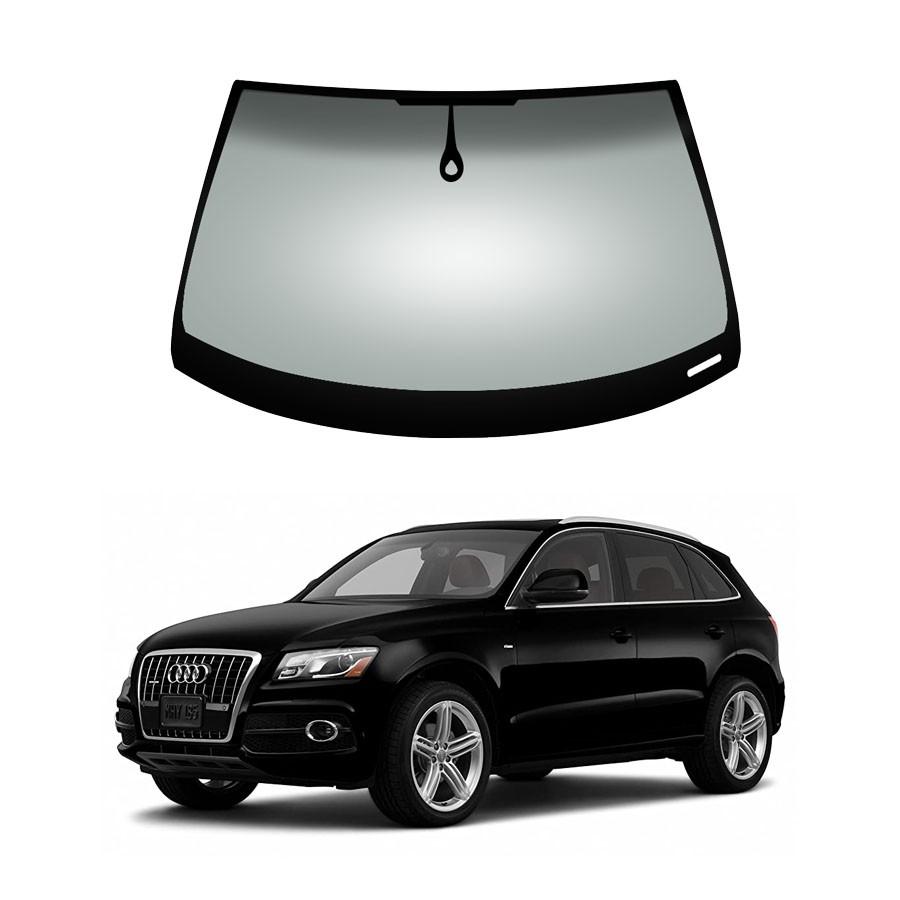 Vidro Parabrisa Audi Q5 09/12 AGC