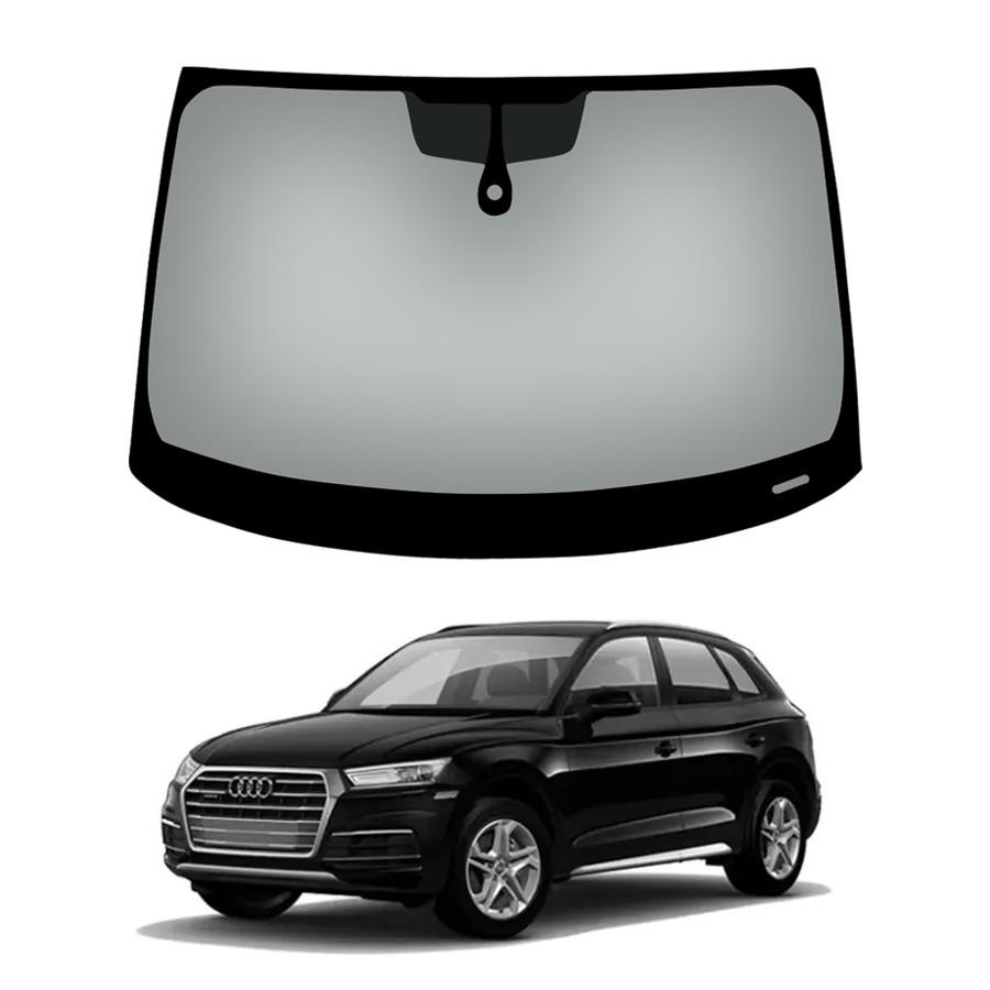 Vidro Parabrisa Com Sensor Audi Q5 18/20 Saint Gobain