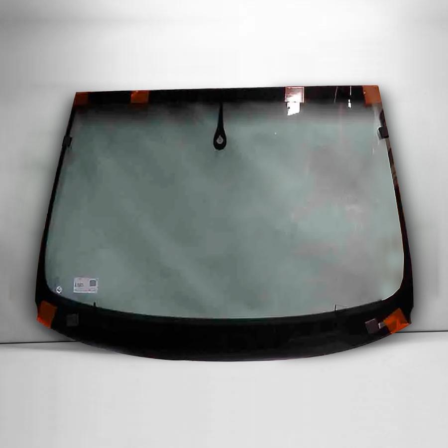 Vidro Parabrisa Audi Q7 06/15 AGC