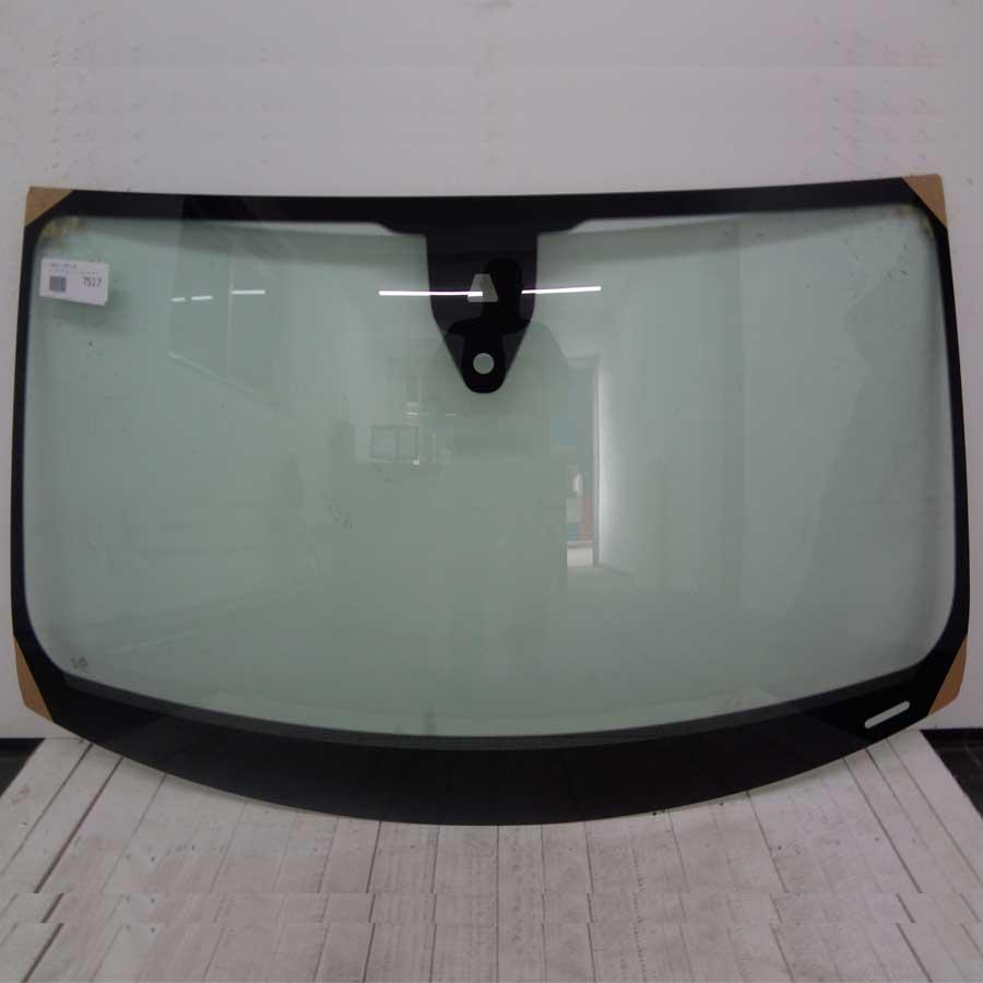 Vidro Parabrisa Com Sensores Audi Q7 15/16 Pilkington