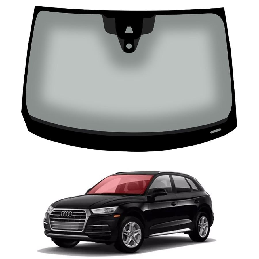 Vidro Parabrisa Com Sensores  Audi SQ5 18/20 Saint Gobain