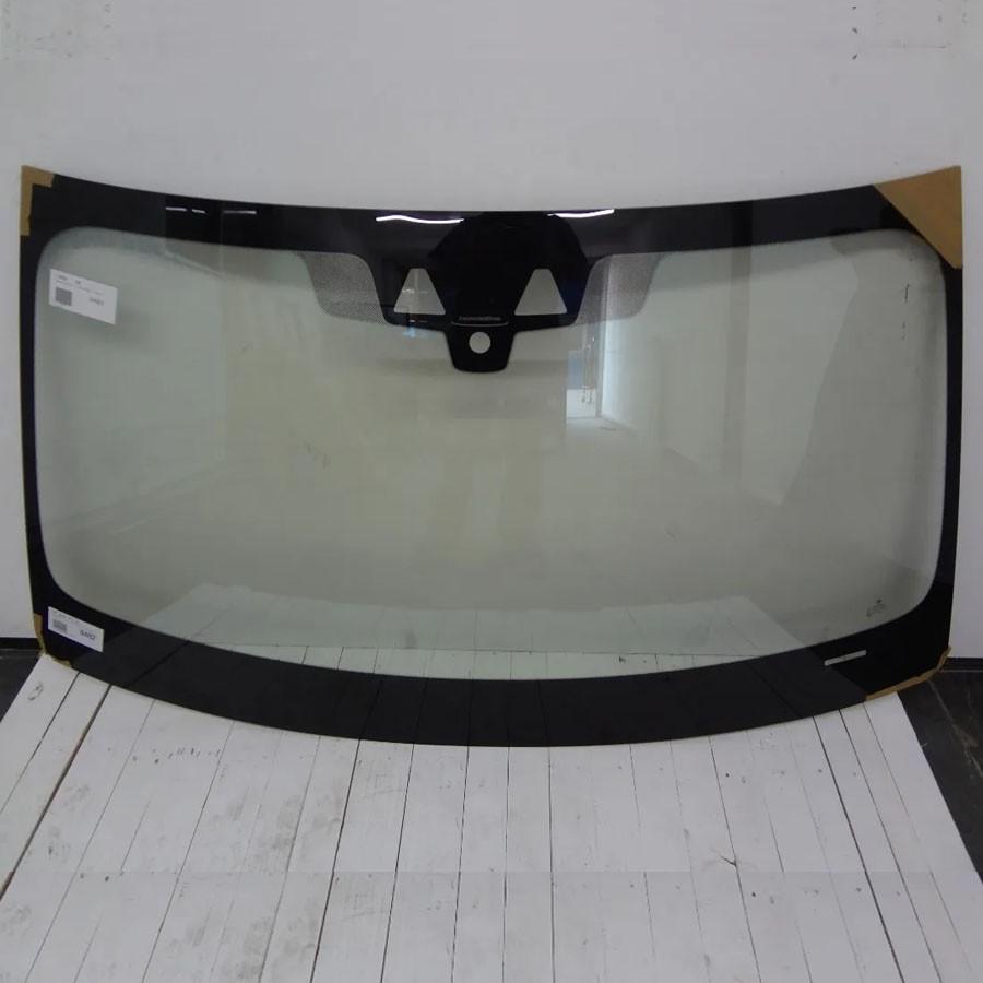 Vidro Parabrisa Com Sensor Bmw S7 08/15 Pilkington