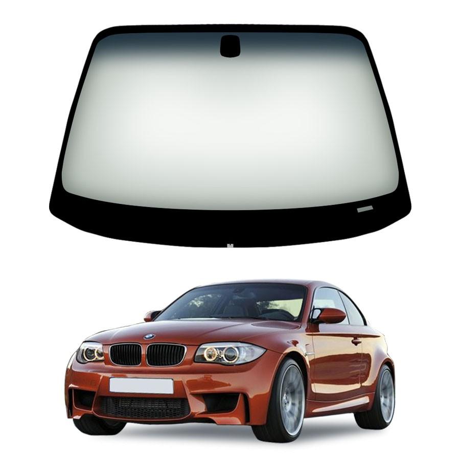 Vidro Parabrisa BMW Serie 1 05/11 Fuyao