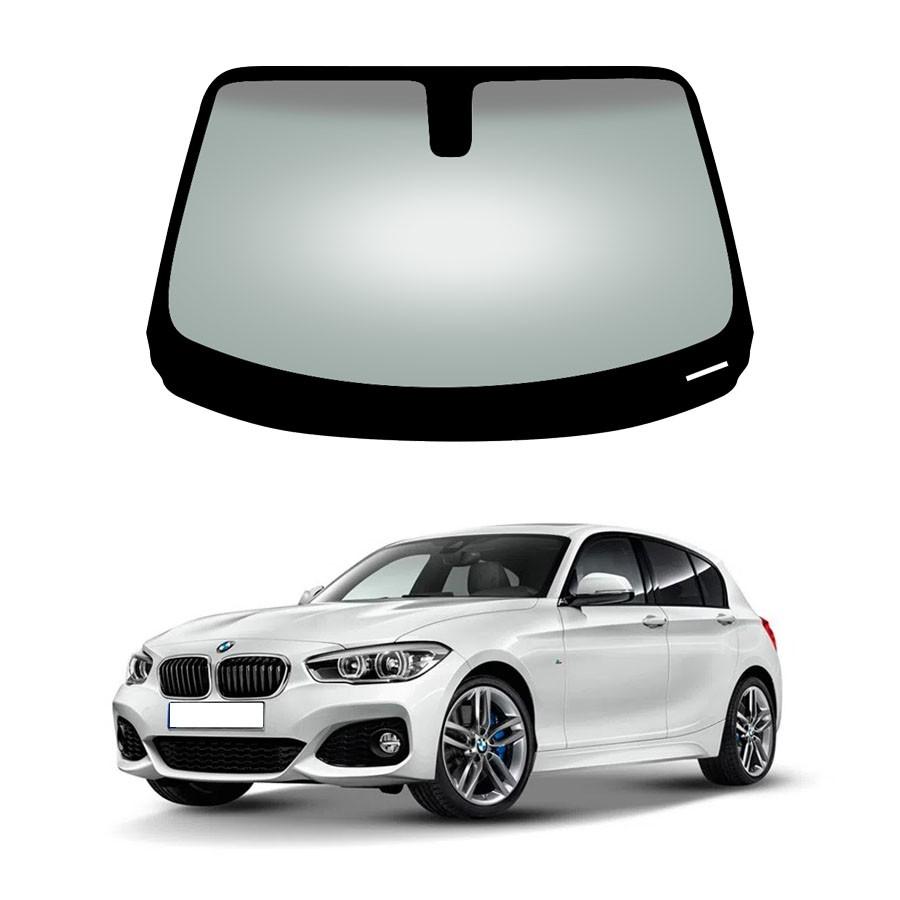 Vidro Parabrisa BMW Série 1 12/16 Fanavid