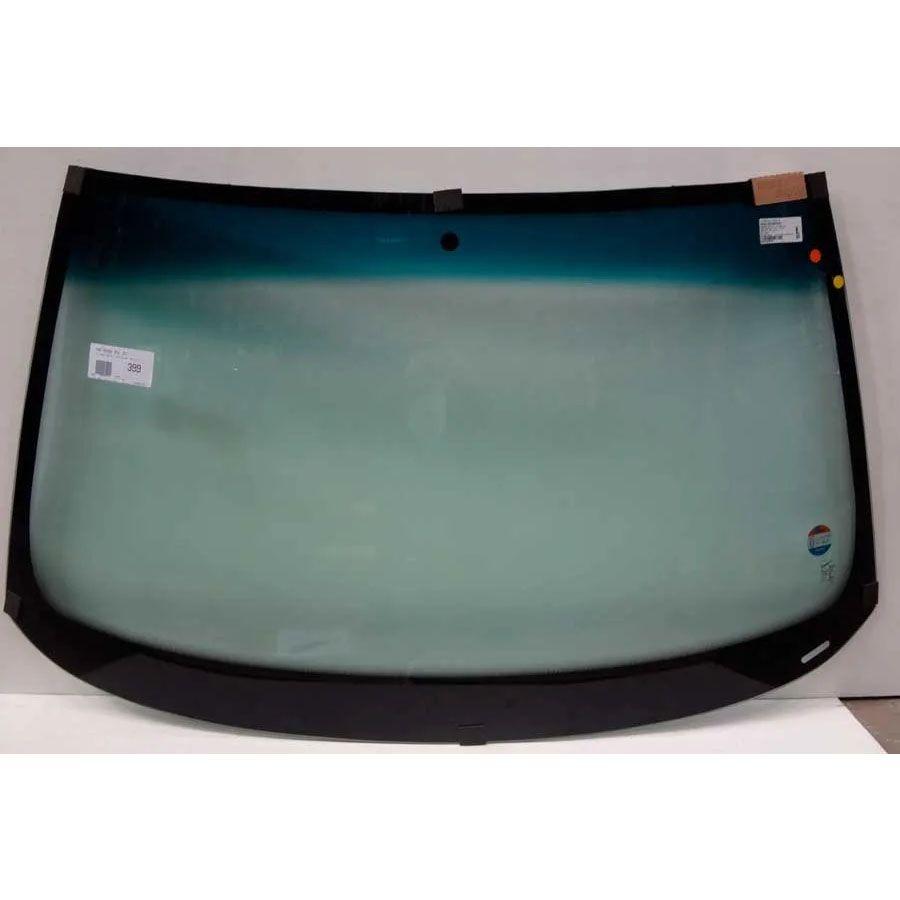 Vidro Parabrisa Bmw Serie 3 Compact 94/99 / Serie 3 M3 91/98 Glasstech