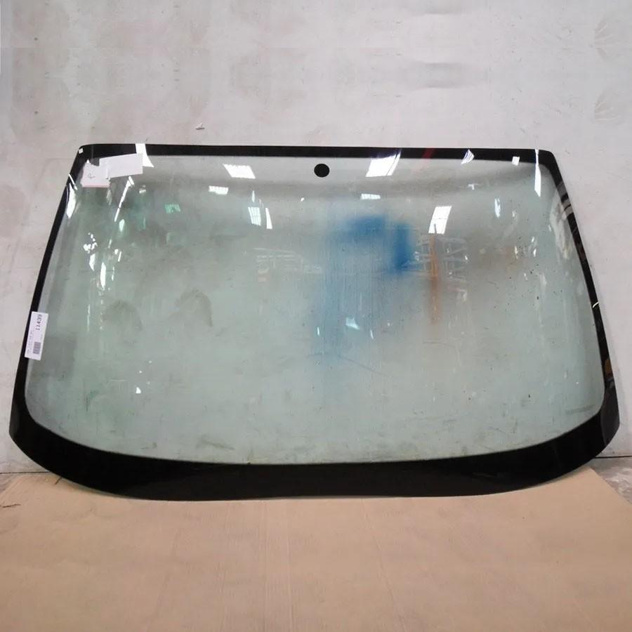 Vidro Parabrisa Bmw Série 5 04/10 Glass Mr