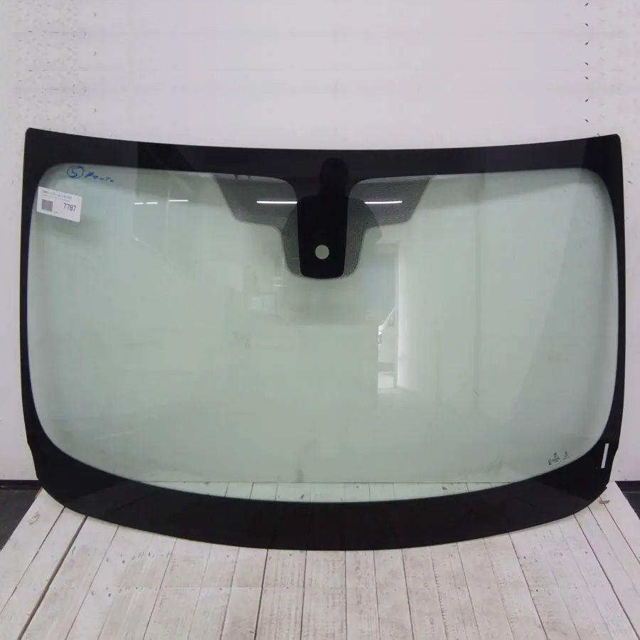 Vidro Parabrisa BMW X1 16/20 Importadora
