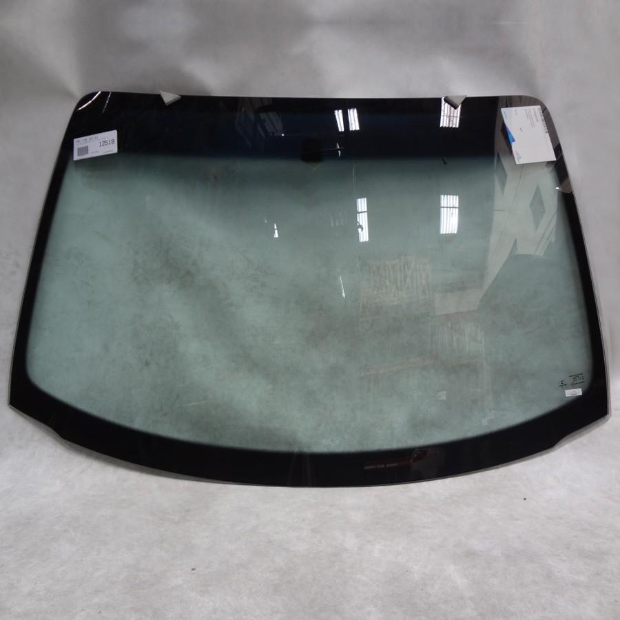 Vidro Parabrisa Chevrolet Corsa 12/15 / Classic 12/16 / Celta 12/16 / Prisma 06/12 Saint Gobain