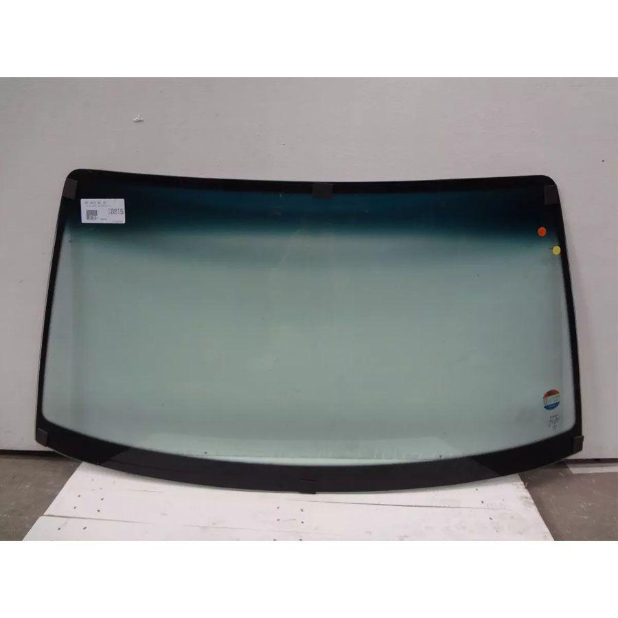 Vidro Parabrisa Chevrolet Kadett 89/98 / Ipanema 89/98 Glasstech