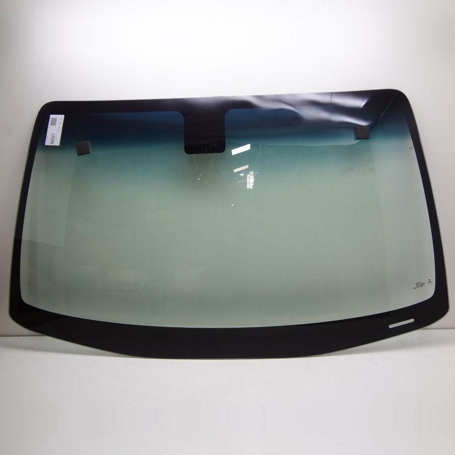 Vidro Parabrisa Chevrolet S10 12/16 / TrailBlazer 12/20 AGC