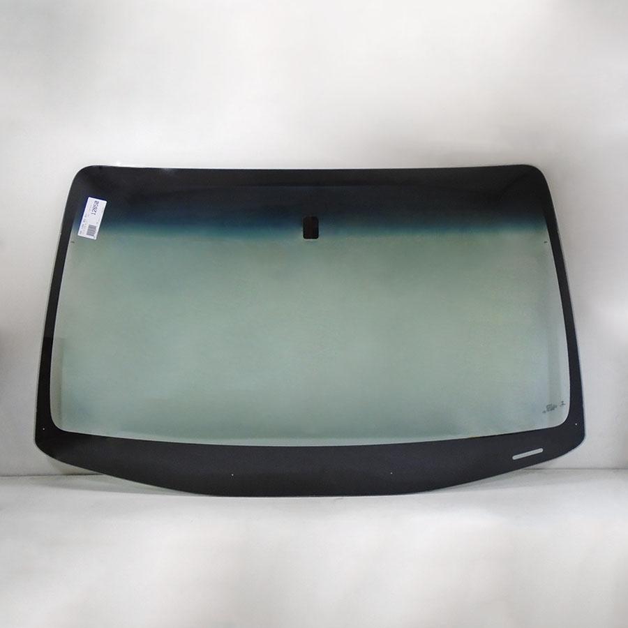 Parabrisa Chevrolet S10 16/20 / TrailBlazer 12/20 AGC