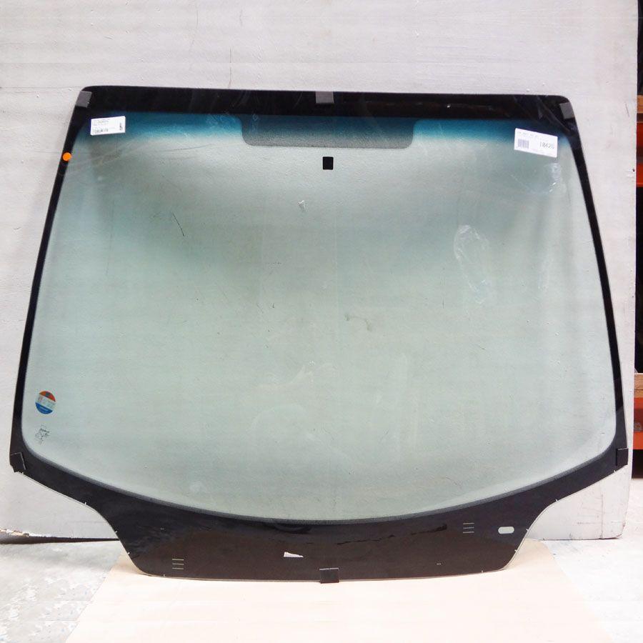 Vidro Parabrisa Citroen C4 04/15 Glasstech