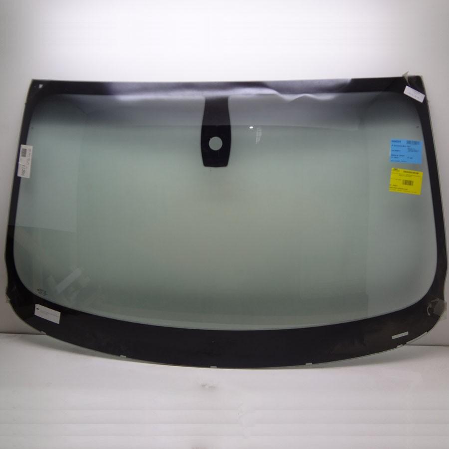 Vidro Parabrisa Com Sensor Bmw X3  11/12 Fuyao