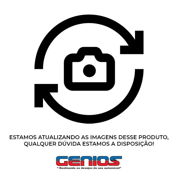 Vidro Parabrisa Com Sensor Renault Captur 2017 a 2021 Agc