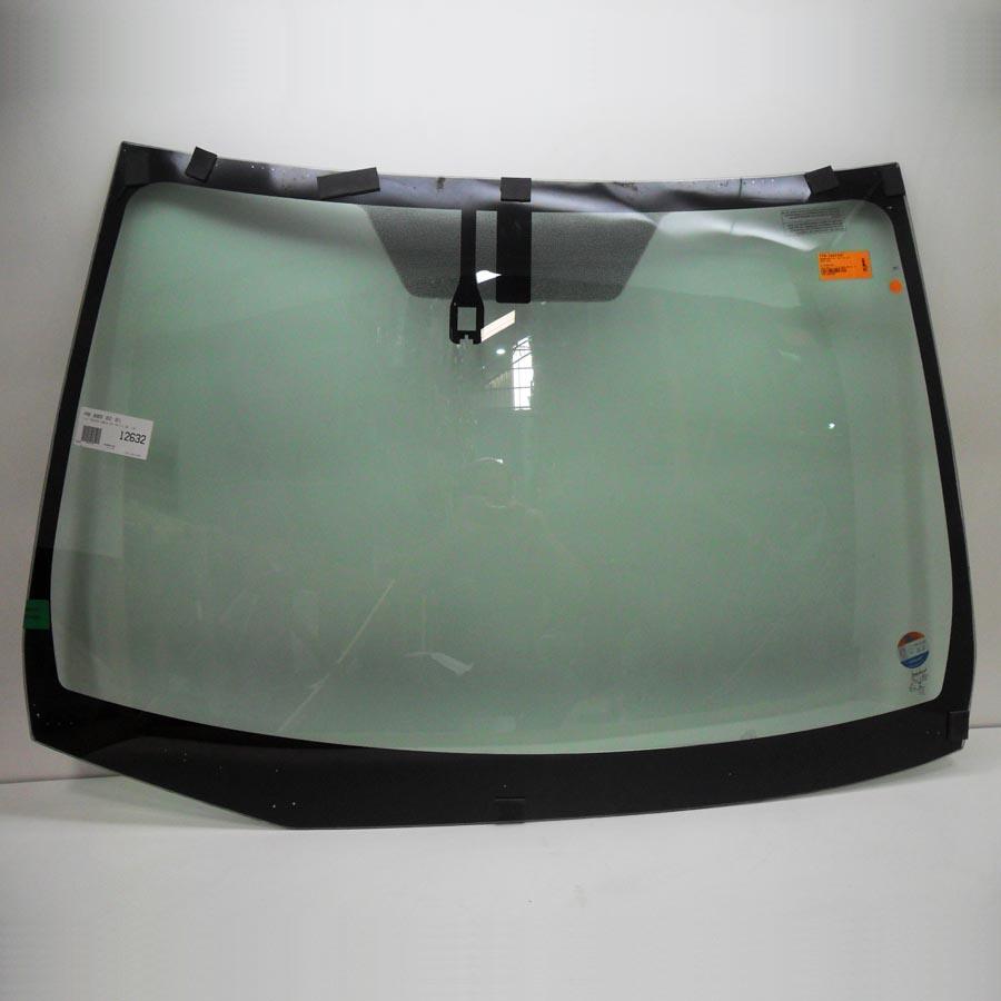 Vidro Parabrisa Com Sensor Toyota Yaris 18/21 Glasstech