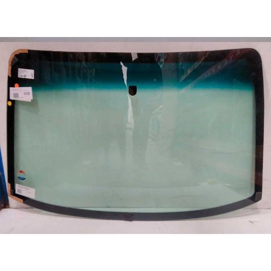 Vidro Parabrisa Effa Start 12/16 / Hafei Towner 08/16 Glasstech