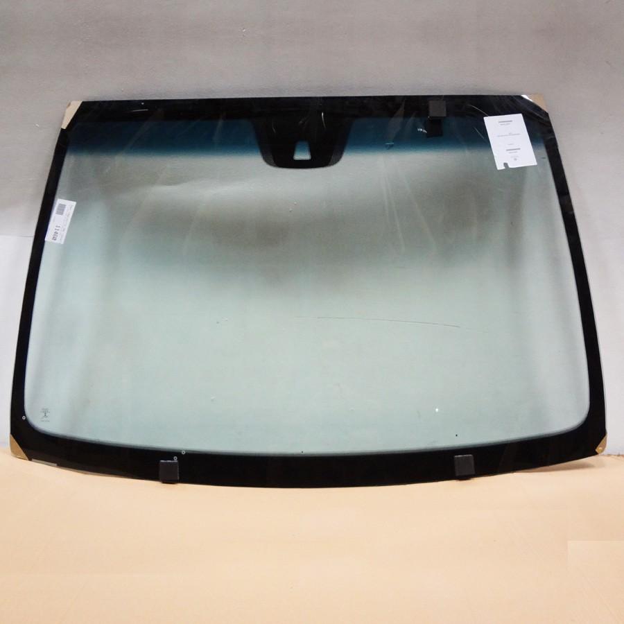 Vidro Parabrisa Fiat Idea 05/16 Pilkington