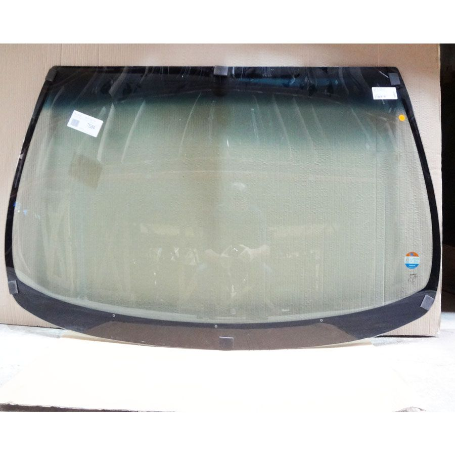 Vidro Parabrisa Fiat Marea 99/06 / Brava 99/03 Glasstech