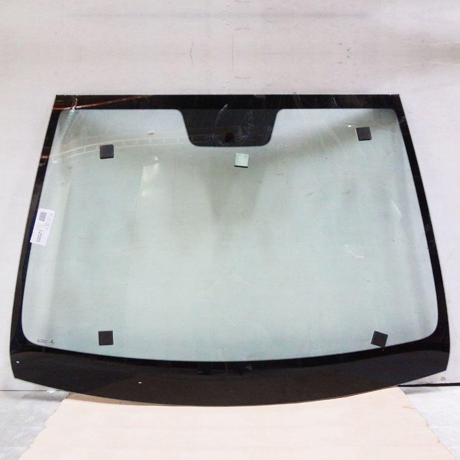 Vidro Parabrisa Hyundai HB20 2020 AGC