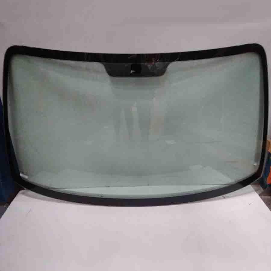 Vidro Parabrisa Hyundai HR 04/17 / H100 05/16 / Baú 04/17 Saint Gobain
