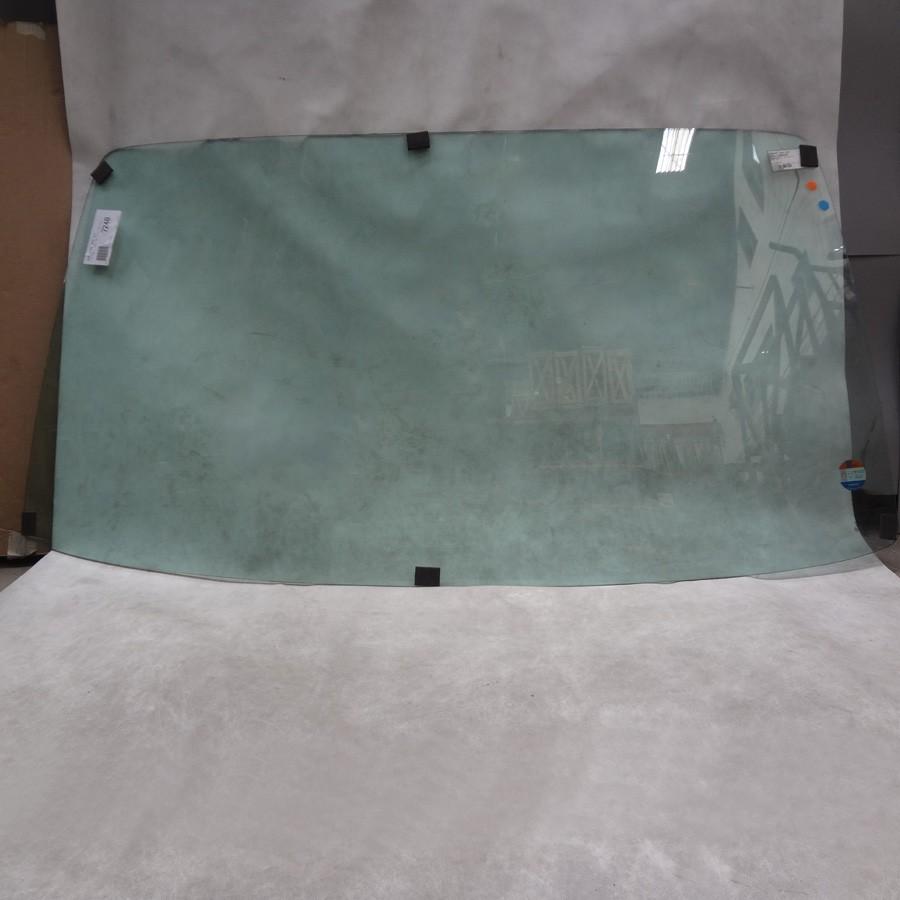 Vidro Parabrisa Jinbei Topic Van 10/16 Glasstech