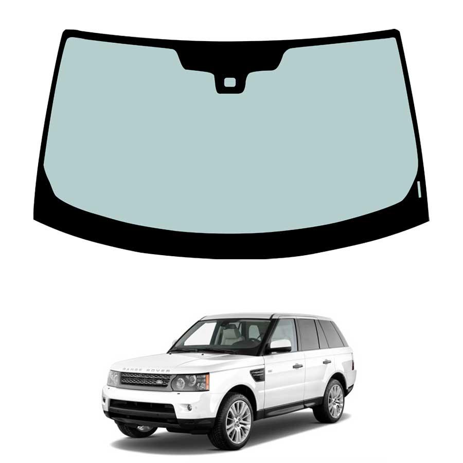 Vidro Parabrisa Land Rover Discovery 4 12/16 Importadora