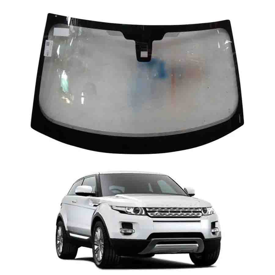 Vidro Parabrisa Land Rover Range Rover Evoque 11/14  Glass Mr