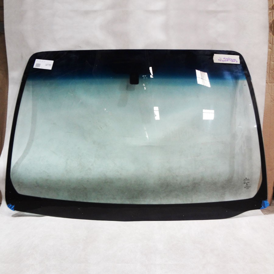 Vidro Parabrisa Nissan Livina 09/14 / Grand Livina 07/14 Fanavid