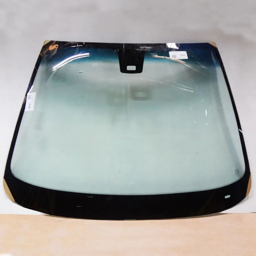 Vidro Parabrisa Peugeot 206 95/10 / 207 Hoggar 09/15 / Hoggar 09/14  Glasstech