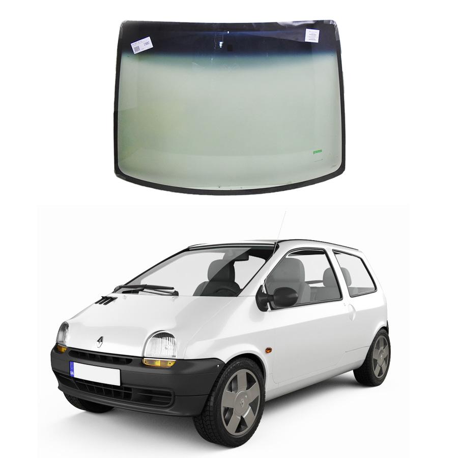 Parabrisa Renault Twigo 93/06 Pilkington