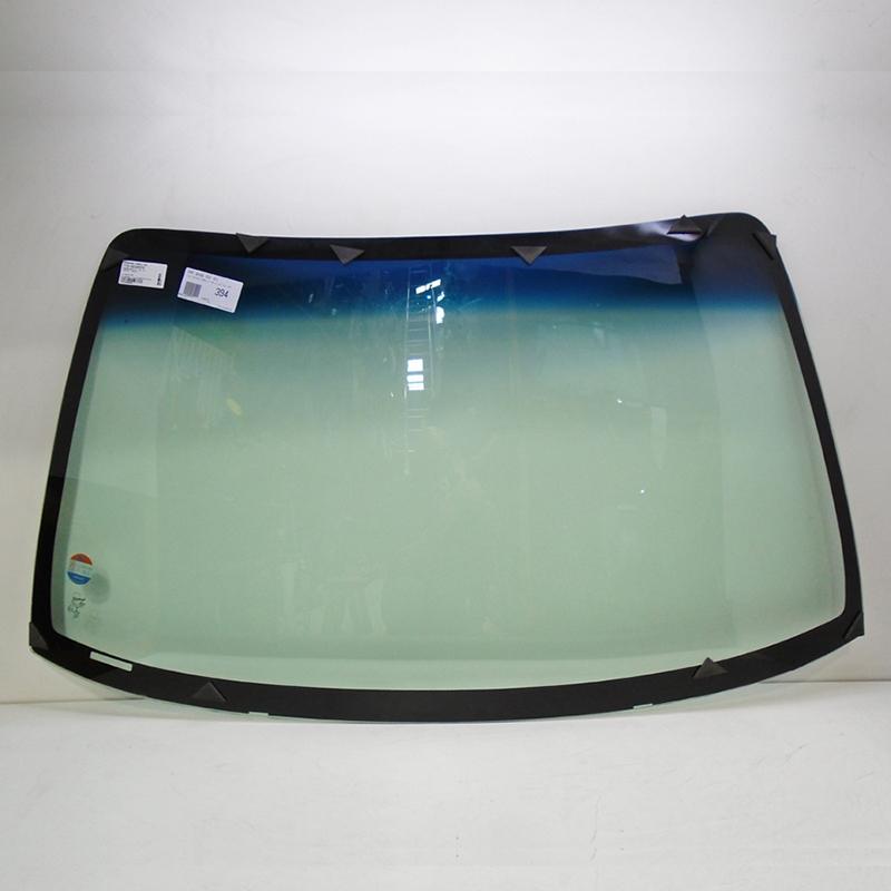 Parabrisa Toyota Corolla 91/97 Glasstech