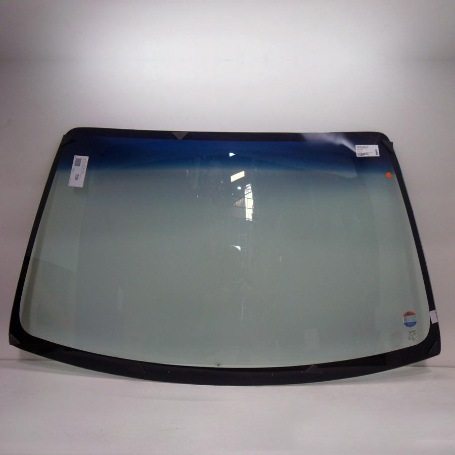 Vidro Parabrisa Toyota Corolla 98/02 Glasstech