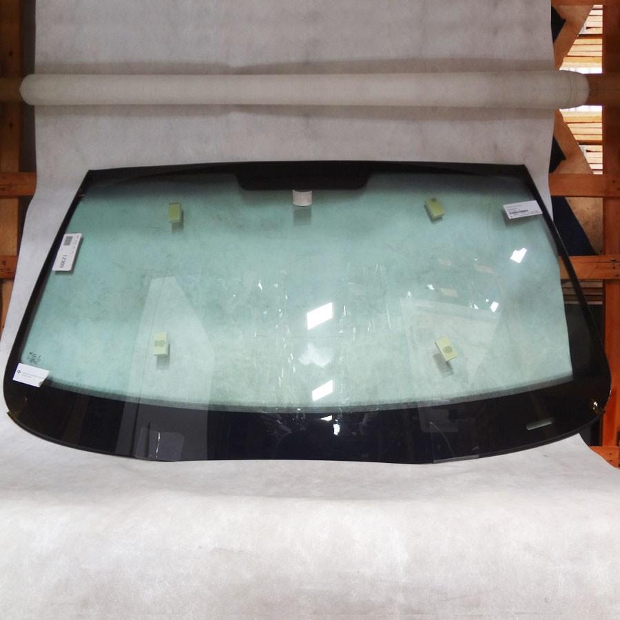 Vidro Parabrisa Volkswagen Fusca 13/20 Fuyao
