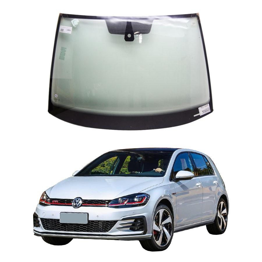 Vidro Parabrisa Volkswagen Golf 18/20 AGC