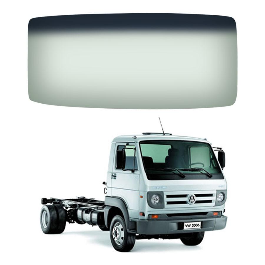 Vidro Parabrisa Volkswagen Caminhão 79/13 / Worker 88/16 / Delivery 88/16 / Titan 02/05 / Agrale 86/10 Fanavid