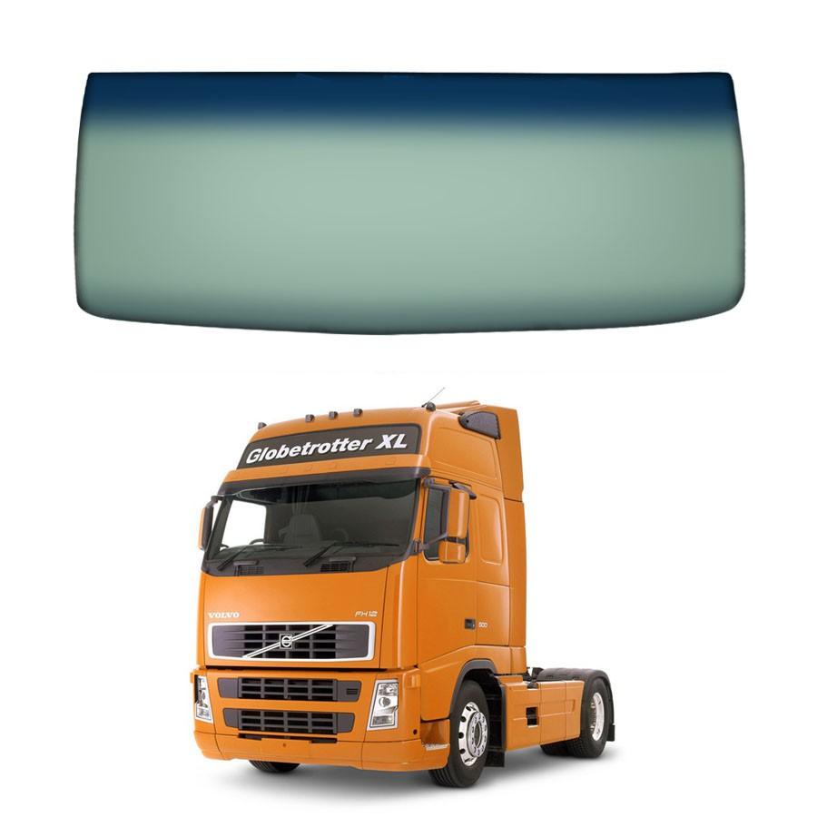 Vidro Parabrisa Volvo FH12 93/14 / NH12 99/06/ FM12 98/05 / LH12 93/14 / FMX 11/15 / Globetrotter 10/15 / Sinotruk A7 2009 a 2012 Fanavid